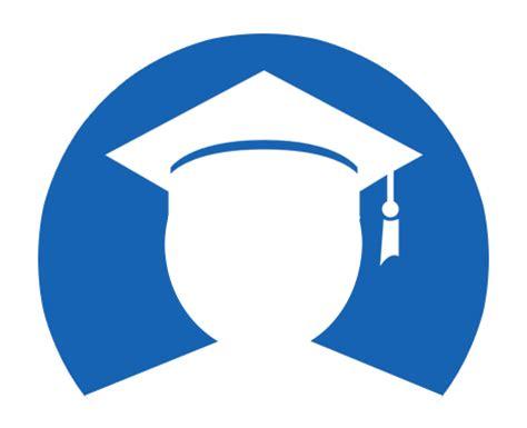 Future graduate school on resume