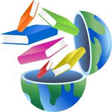 News Analyst Free Sample Resume - Resume Example - Free